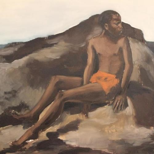 The New YBAs: 8 Rising Stars of British Art, from Ryan Gander to Lynette Yiadom-Boakye
