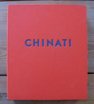 Chinati: The Vision of Donald Judd, by <a href='/site-admin/artists/artist/1015'>Donald Judd</a>