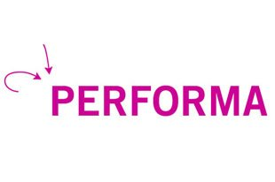 business performa