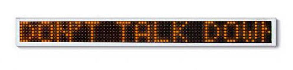 Jenny Holzer Amber Essay art for sale