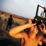 Jonas Bendiksen, Untitled, 2000