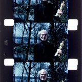 Jonas Mekas, Holy Fools