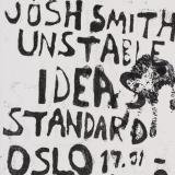 Josh Smith, Untitled