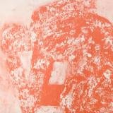 Leon Golub, MEN ARE NOT FOR BURNING