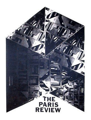 Untitled, by <a href='/site-admin/artists/artist/1333'>Louise Nevelson</a>