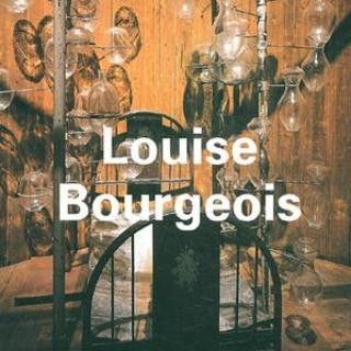 Louise Bourgeois art for sale