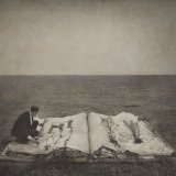 Robert and Shana ParkeHarrison, Book of life, 2000