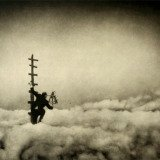 Robert and Shana ParkeHarrison, The Navigator, 2002